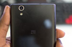 zte zmax wifi issues this experience vodafone